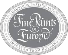 552db1cca989365672a012dd_Fine-Paints-of-Europe.png