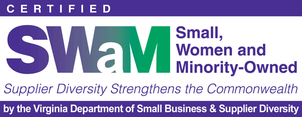 Small, Women and Minority-Owned Certified