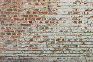 Can I Paint My Brick Home? Tips for Painting Historic Homes in DC