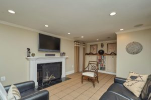 Tips for Painting a Basement in Northern Virginia